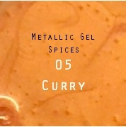 05 Curry