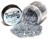 DazzleRock - Midnight Sky - black  - 30 gram